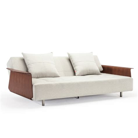 sofa sofa showroom long horn d e sofa wood arms innovation showroom touch of modern