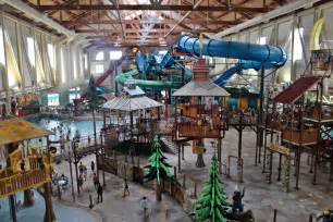 great wolf lodge pictures to pin on pinterest