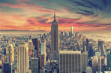 How Much Money To Live Comfortably In Nyc by The Cost Of Living In New York City Savingadvice