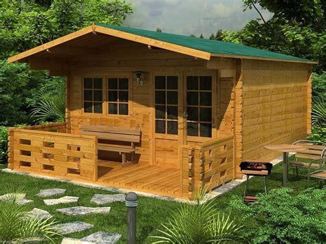 casas prefabricadas madera cabanas de madera venta casas prefabricadas de todo tipo casas