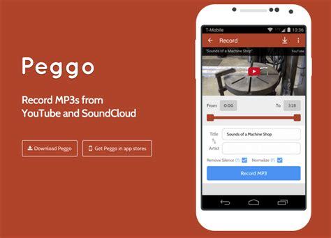 download mp3 da youtube su android scaricare musica da youtube su android miglior programma