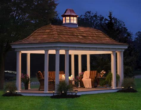 gazebo designs 106 gazebo designs ideas wood vinyl octagon