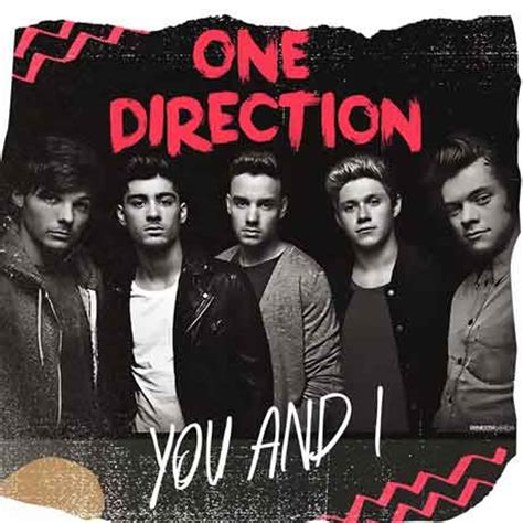 one direction you testo one direction quot you i quot traduzione testo e ufficiale
