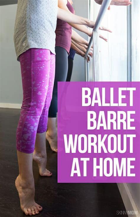 best ballet barre workout the 25 best ballet barre workout ideas on