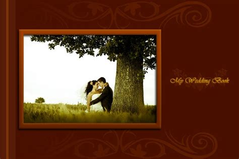 Wedding Album Design Free by Wedding Album Design Psd Files Free 12x36 Psd