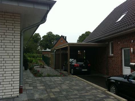 genehmigung carport carports