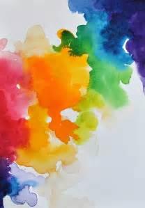 best 25 rainbow painting ideas on pinterest rainbow