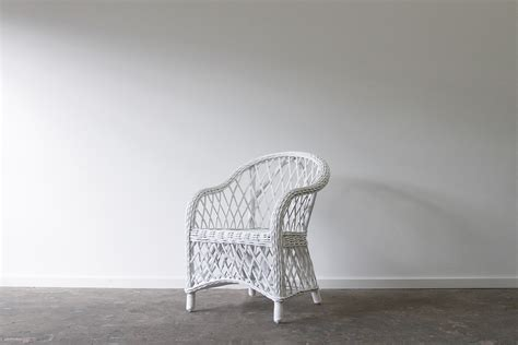 Vintage Verandah Ls by Hton Carver Naturally Rattan And Wicker Furniture