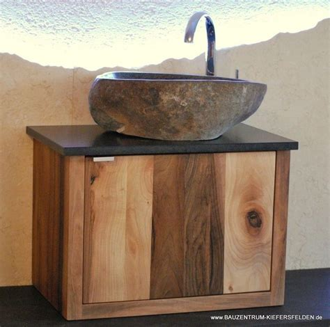 gemalte badezimmer ideen malerei badezimmer schr 228 nke m 246 belideen