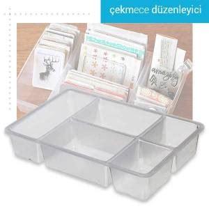 Ikea Pruta Asli ikea aufbewahrungsboxen plastik holzkisten ikea zuhause