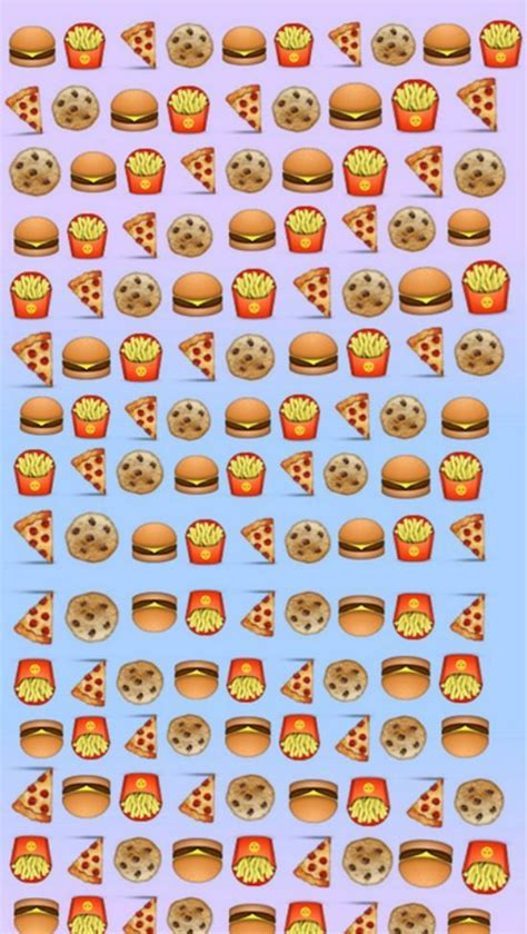 Emoji Wallpaper Iphone All Hp you could use a new background 25 photos arri 232 re plans iphone pizza et appli