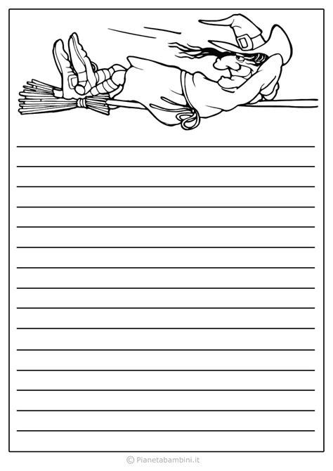 lettere per la befana modelli di lettera alla befana da stare gratis