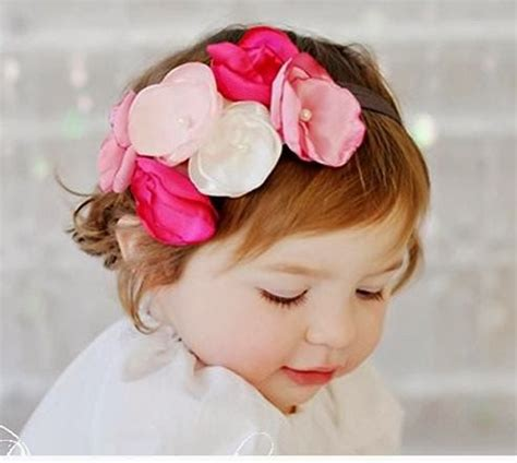 peinados de ninas para flower girls 25 best images about tocados on pinterest hair flowers