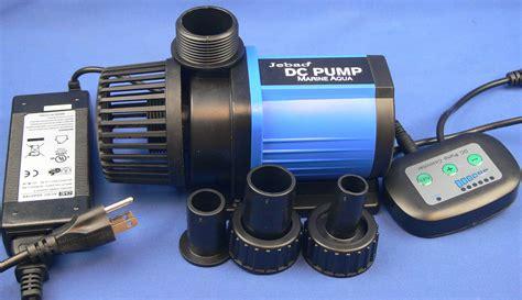 Pompa Aquarium Mini 5 Watt low voltage 12 volt pond pumps discount pumps biz