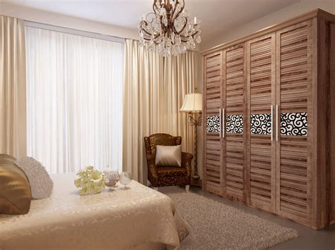 wardrobe for bedroom 35 images of wardrobe designs for bedrooms
