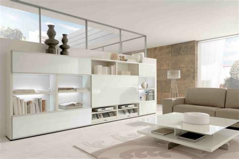 wohnzimmermöbel design 100 fantastische ideen f 252 r elegante wohnzimmer archzine net