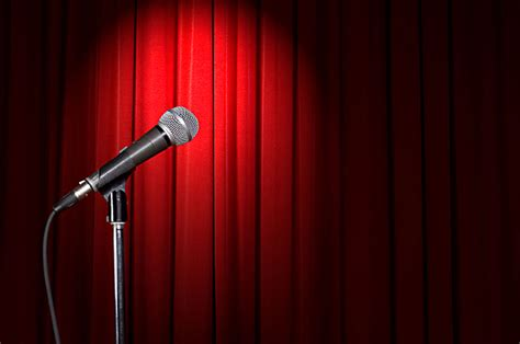 comedy pictures clearfield ymca to host comedy event gantnews