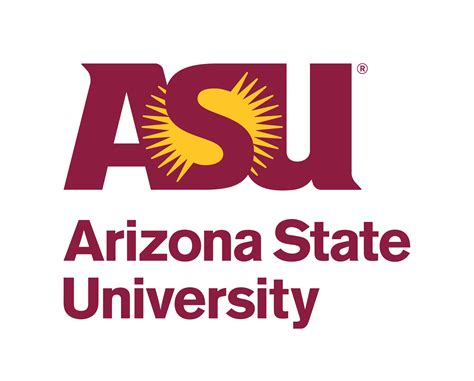 Arizona State Mba Fees by Senior College Decisions The Hawk