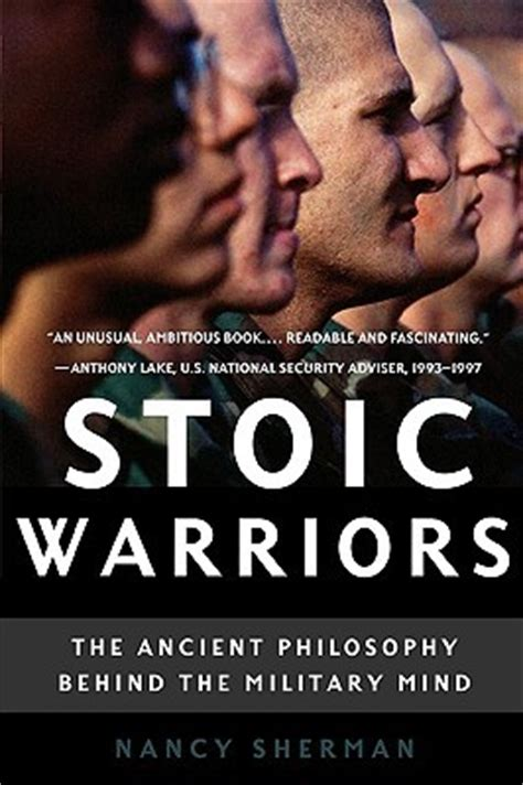way of the warrior the philosophy of enforcement superbia books stoic warriors the ancient philosophy the