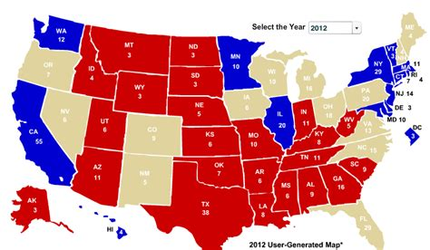 electoral college swing states obama approval rating lagging in key swing states