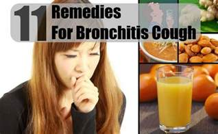 home remedy for bronchitis 11 home remedies for bronchitis cough treatments
