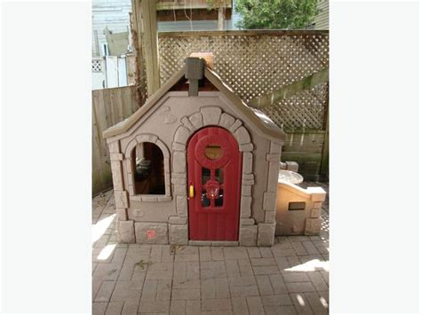 step2 naturally playful storybook cottage central ottawa