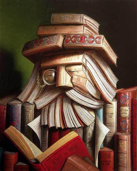 libro le souffleur de cendres psicotesa de la psicolog 237 a cognitiva a la psicolog 237 a conductual adleriana 20 libros que todo