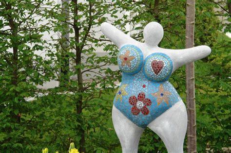 Skulpturen Aus Beton Selber Machen by Skulpturen Aus Beton Selber Machen Skulpturen Aus Beton