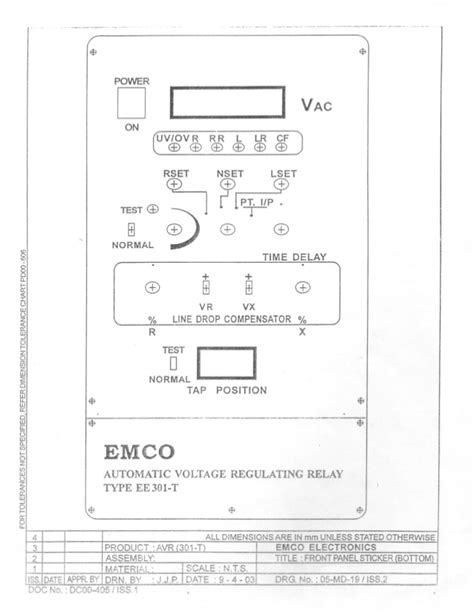 channel master 9510a wiring diagram 1 2 3 wiring diagram