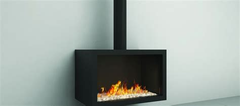 electric fireplace stand alone ortal stand alone 75 hearth and home distributors of