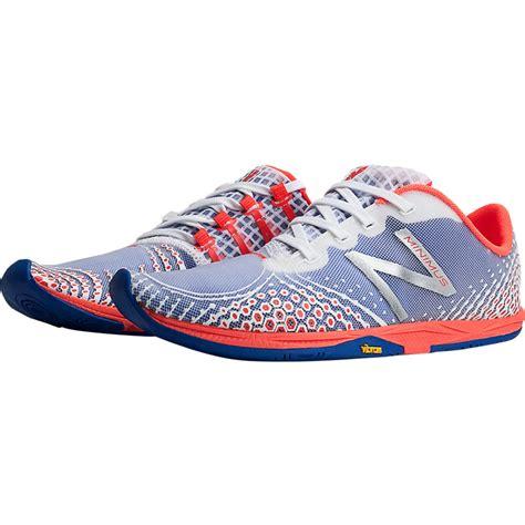 new balance minimal running shoes new balance wr00 minimus running shoe s