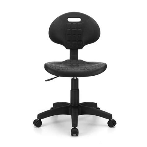 sedia girevole ufficio sedia da ufficio girevole mod 1250