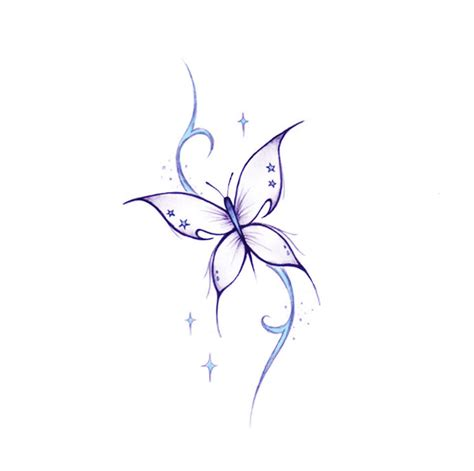 butterfly tattoos small simple butterfly designs on butterfly tattoos