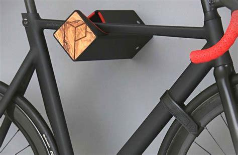 Fahrrad Wandhalterung Design 150 by Fahrrad Wandhalterung Design Zweirad Fahrrad