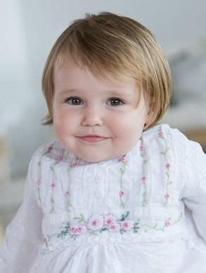 toddler haircuts washington dc 40 best haircuts for little girls images on pinterest