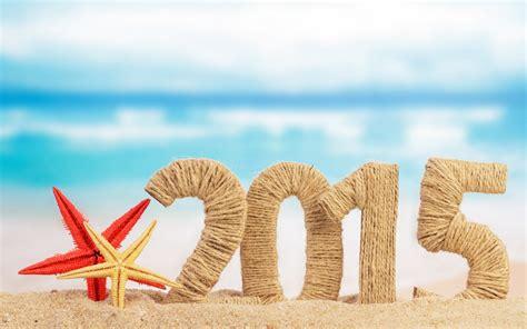 new year 2015 holidays you dicas para usar o 13 186 sal 225 e come 231 ar 2015 saldo