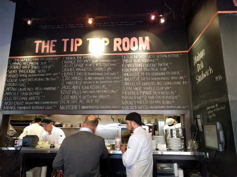 tip tap room boston the tip tap room 259 photos 511 reviews american new 138 cambridge st beacon hill