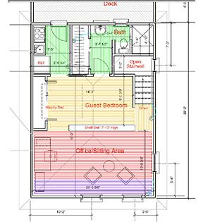 Radiant Floor Heating Design by Best Radiant Heat Radiant Heat System Design Services