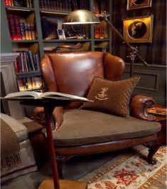 Area Rugs 5 X 7 A Touch Of Southern Grace The Man S Study