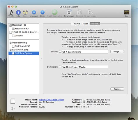 apple recovery osx lion base recovery system asporvosuf s blog