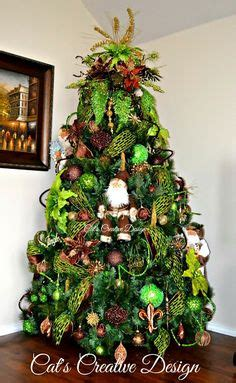 1000 images about holiday christmas trees on pinterest