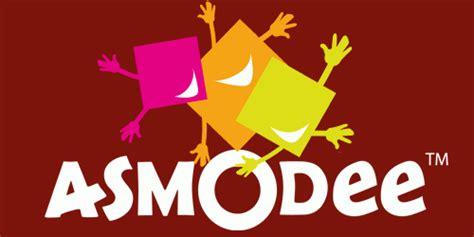 Asmodee Jeux De Os la chaine d asmodee pour les accros aux jeux de soci 233 t 233 cinealliance frcinealliance fr