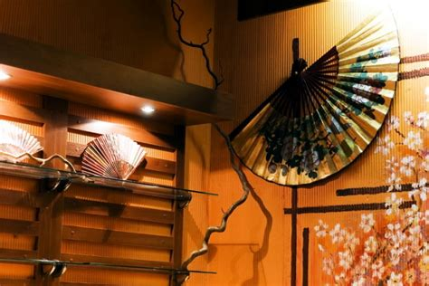 Japanese Room Decor Room Ideas Japanese Room House Interior