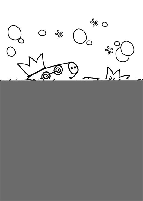 peppa pig coloring pages youtube coloring pages free coloring pages of peppa pigs dinosaur
