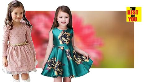 shopping cart latest party wear dresses for girls and boy youtube 10 dress for girls designs fashion dresses for party wear