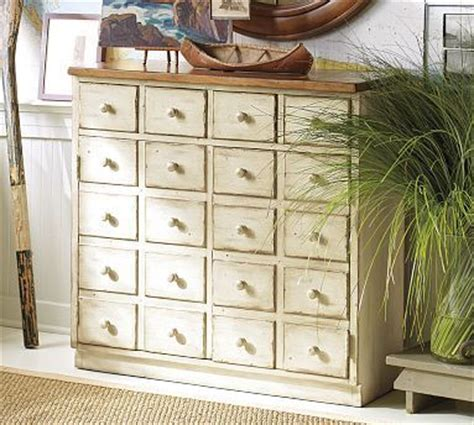 apothecary cabinet pottery barn apothecary chest pottery barn woodworking projects plans