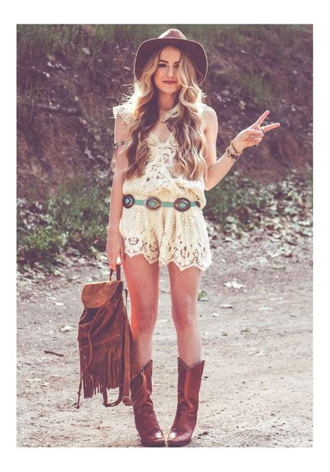 bohemian style american hippie bohemian style boho summer dress and