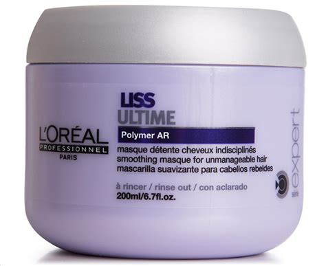 Loreal Se Serie Expert Technical Size Liss Ceutic 15 X 12ml l or 233 al serie expert liss ultime polymer ar masque 200ml great daily deals at australia s
