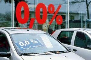 0 Finanzierung Auto Angebote by Auto 0 Finanzierung Informationen
