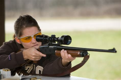Sho Ayting mdc announces renovations of busch shooting range